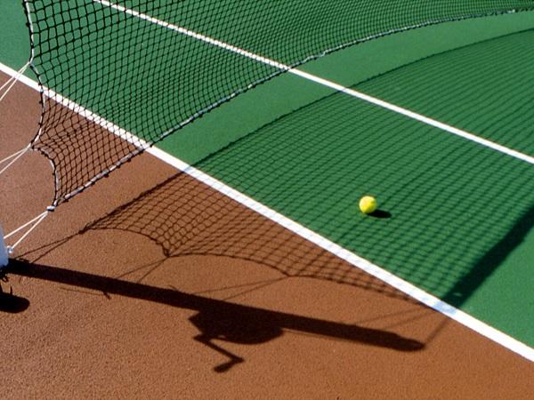 スポーツを楽しむならココ!東京のスポーツ施設、オススメの8スポット