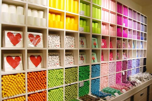 シェアハウスにもおひとついかが?話題の、オシャレすぎる東京の格安雑貨店『タイガー コペンハーゲン』『ASOKO』