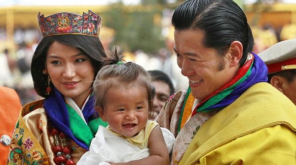 """""""幸福の国""""ブータンに学ぶ、「シェアハウスで幸せに暮らす方法」"""