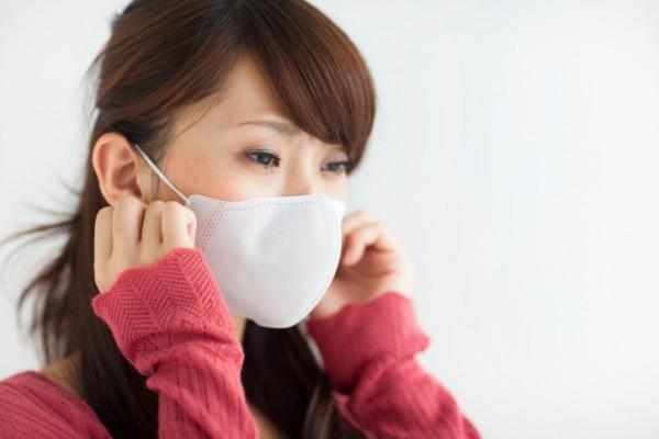 鼻水・くしゃみ・かゆみ… シェアハウスでもできる、花粉症の症状を軽減する方法