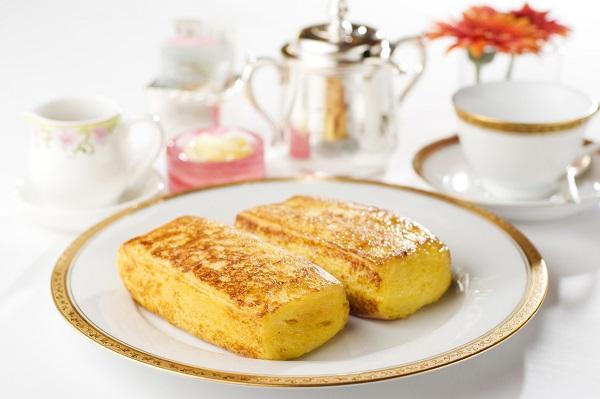 シェアハウスでカフェ風朝食を味わいたい! メニューの選び方と盛り付けを工夫しよう!