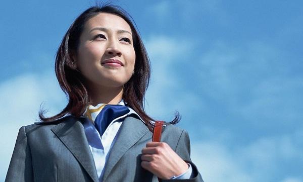 上京する前にチェックしたい、「女性が長く働ける職場」の選び方