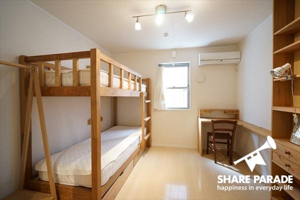 恵比寿で個室が53,000円~というのはかなりリーズナブル。