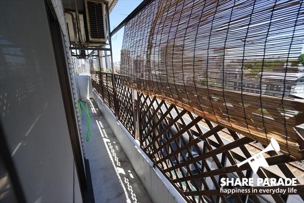 Omori Terrace