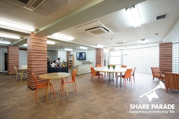 DK HOUSE TOKYO-NERIMA