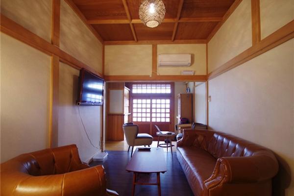 ファストルーム高円寺