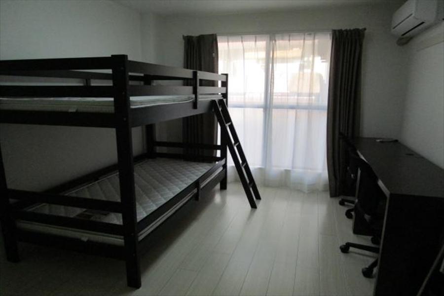219aのお部屋です