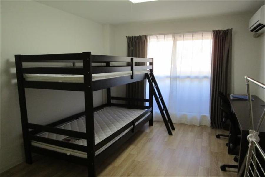 319aのお部屋です