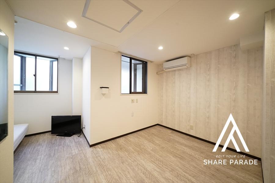 女性空間プロデザイナー監修のお部屋を多数ご用意しております!